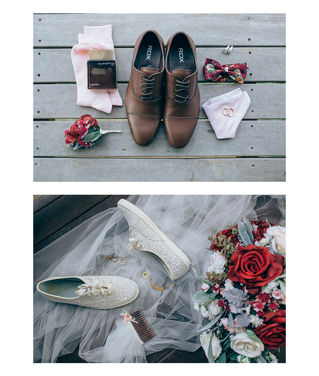 Abbey and Jarum our first couple to be launching our real weddings component on W Events Group. Learn from those who have been through the wedding journey. All the in's and out's of creating your dream wedding.