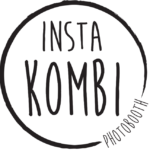 Insta Kombi - W events group