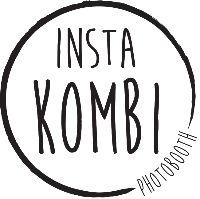 Insta Kombi