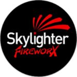 Skylighter Fireworks W Events Group