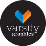 Varsity Graphics W Events Group