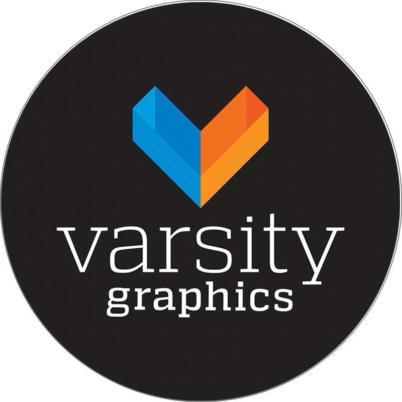 Varsity Graphics